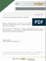 chrevrolet editado con texto y membrete