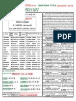 Programme-Officiel-9 (2) (1)