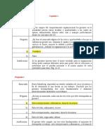 Cuestionario comportamiento (2)