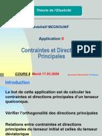 Elasticité_Application_0_ContraintesDirectionsPrincipales_2019_2020