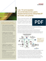 Las 10 principales recomendaciones para implementaciones EtherNet_IP en toda una planta - Copy