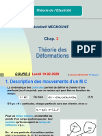 Elasticité_Chap3_2019_2020
