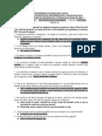 Examen Prmera Unidad Vegatl Bruno Diaz 0201923008