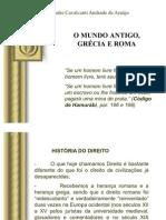 Apresentacao_Historia_do_Direito2003(2)