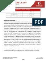 01. Simulado Diagnostico - Penal_7c44b71d-1fe9-4aa6-9fca-b643557b84a0 (2)