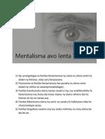 Mentalisma-avo-lenta-III