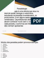 curso necr parasitologia aula3