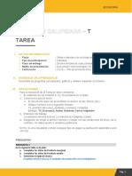 TRES_Economía