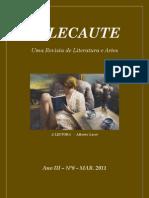 BLECAUTE_Uma Revista de Literatura e Artes_N.8_