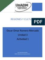 APST_U3_A1_OSRM