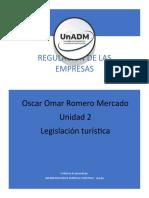 ALTU_U2_EA_OSRM