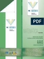 ativ de aprend 5_mat_prof