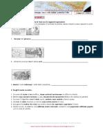 3) IMPERFETTO E PASSATO PROSSIMO-loescher