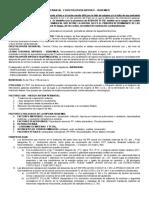 ASFIXIA  PERINATAL  Y ENCEFALOPATIA HIPOXICO