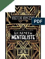 Carnet_de_Mentaliste_Viktor_Vincent-pdf