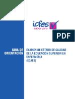 ECAES_20101_GO_Enfermeria[1]