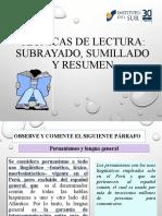 Diapositivas Clase 5