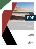 Informe Geologico-Geotecnico Completo