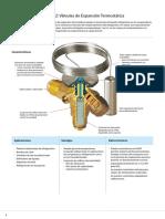 Valvulas Expansion.pdf