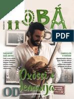 Revista Koba 3