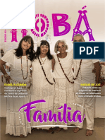 revista koba3a