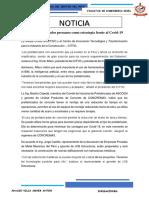 P5-AARAUJOV-2020-I