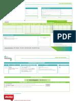 Facture_entreprises