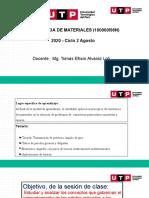 S07.s7.--RESISTENCIA DE MATERIALES--CLASES-07---08--09--2020..._521056788