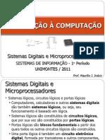 Sistemas_Digitais_e_Microprocessadores_3