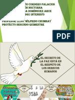 Proyecto Filosofía 2bgu-2q JUNIO 2021