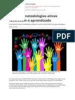 como-as-metodologias-ativas-favorecem-o-aprendizadopdf