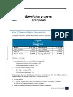 Tr047 Direccion Financiera
