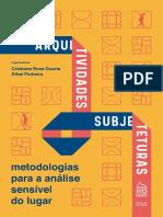 ARQUItividades SUBJEteturas_E-BOOK_V3