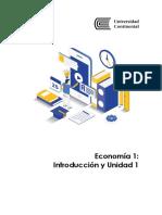 Guía _U_1_Economía 1