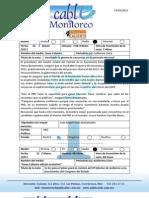 Publicable Informa 23-Marzo-11 - Vespertino