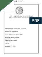 10017- Programa Informatica 1 2011