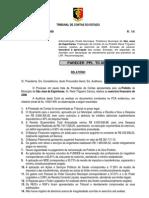 03100_09_Citacao_Postal_nbonifacio_PPL-TC.pdf