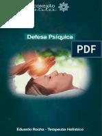 Defesa Psíquica - Bonus