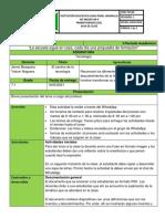 F. Guía 7-1