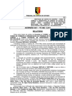 01501_06_Citacao_Postal_mquerino_AC1-TC.pdf