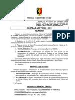 01865_06_Citacao_Postal_mquerino_AC1-TC.pdf