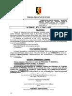 09555_09_Citacao_Postal_mquerino_AC1-TC.pdf