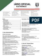 DOE-TCE-PB_263_2011-03-24.pdf