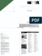 intelligent Business Intermediate Workbook