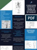 Tríptico Empresa Negocio Folleto (4)