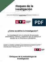 S10.s1_2 Enfoques de Investigacion