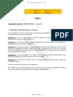 Burkina-17-BAC-D-SVT-1er-Tr-Normale-Sujet2