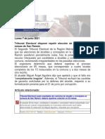 Informe_de_Prensa_1623753452