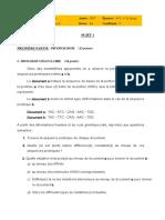Sujet1-SVT-Série-D-1ère-Tour-Session-Remplacement-Bac-Burkina-Faso-2017