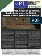832_Folha_Abril 16_FOLHA DE PL